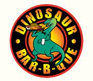 dinosaurbarbque.com