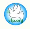 vfp.org